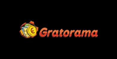 Gratorama Casino Online review 2019